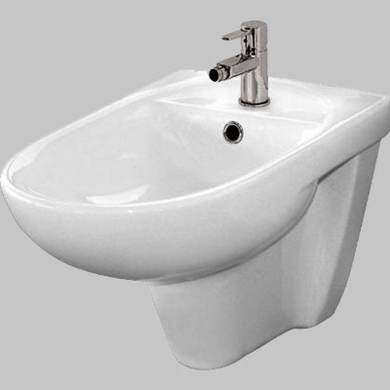 Ceramika sanitarna -